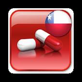 Vademecum Medicamentos Chile