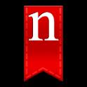 Neonews Venezuela icon
