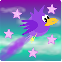 Farting Birds 2 icon