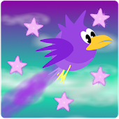 Farting Birds 2