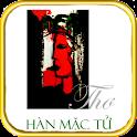 Tho Han Mac Tu icon