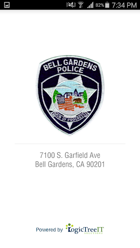BellGardensPD