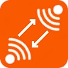 File Transfer Mobile <-> PCs icon