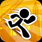 ラン&ジャンプ icon