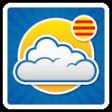 El Temps logo