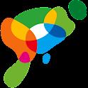 Saarlane.ee logo