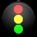 Macau Traffic Info icon
