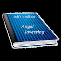 Jeff Hamilton: Angel Investing logo