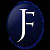 JamiiForums