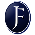 App JamiiForums APK for Kindle