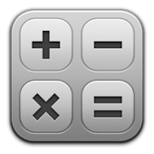 Programmer Calculator Lite