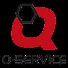 Q-Service icon