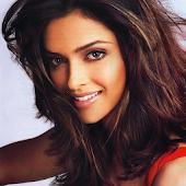 UNLimited Deepika Padukone
