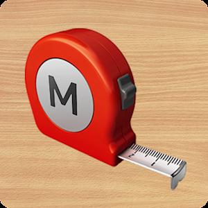 Smart Measure Pro v2.4.7a