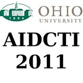AIDCTI Evaluation App