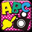 ABC Camera icon
