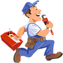 Plumbing Course icon