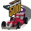 Indy 500 2013 and More