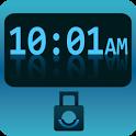 Lattice GO Locker Theme icon