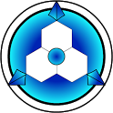Trion Labyrinths icon