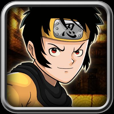 Academia Ninja! Go Ninja Go