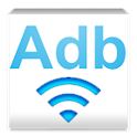 ADB Wireless (no-root)