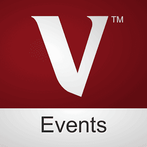 Vanguard Events