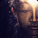 Self Healing icon