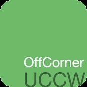OffCorner UCCW Skin