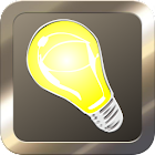 ConFusebox icon