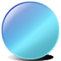 Browser Wrapper icon