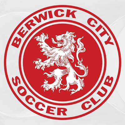 Berwick City Soccer Club