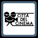 La Città del Cinema icon