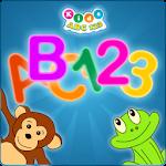 Kids ABC 123