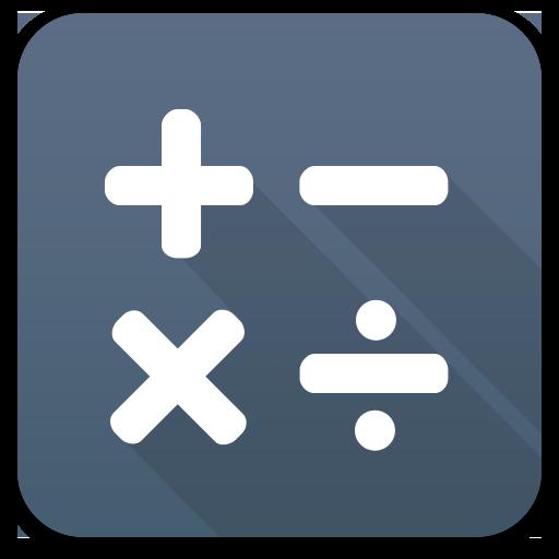 計算機 - ウィジェットとフローティング 生產應用 App LOGO-硬是要APP