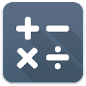 Calculadora: widget y flotante icon