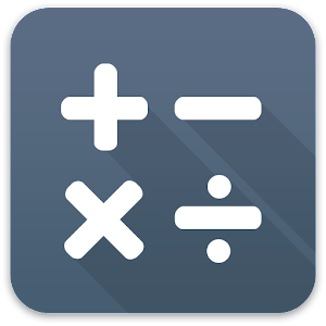 Calculator - unit converter
