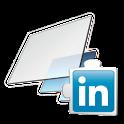 LinkedIn Timescape logo