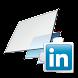 LinkedIn Timescape™