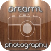 Dreamz Photography