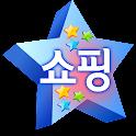 서문광성 서문광성몰 마이몰한국 마이몰 icon