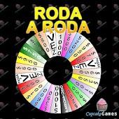 Roda a Roda - Novo