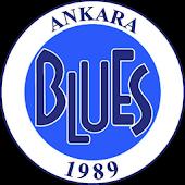 Ankara Blues Sakarya
