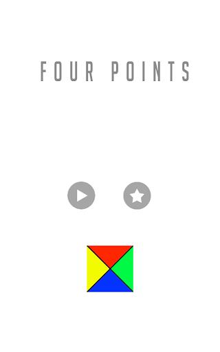 玩解謎App Impossible Color Match免費 APP試玩