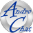 AndroChat logo