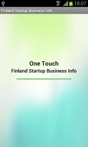 Finland Startup Business Info