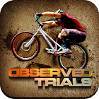 Observed Trials icon