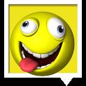Zozoti voice (French) icon