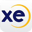 XE Currency file APK for Gaming PC/PS3/PS4 Smart TV