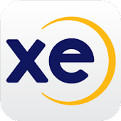 Download XE Currency APK for Android Kitkat